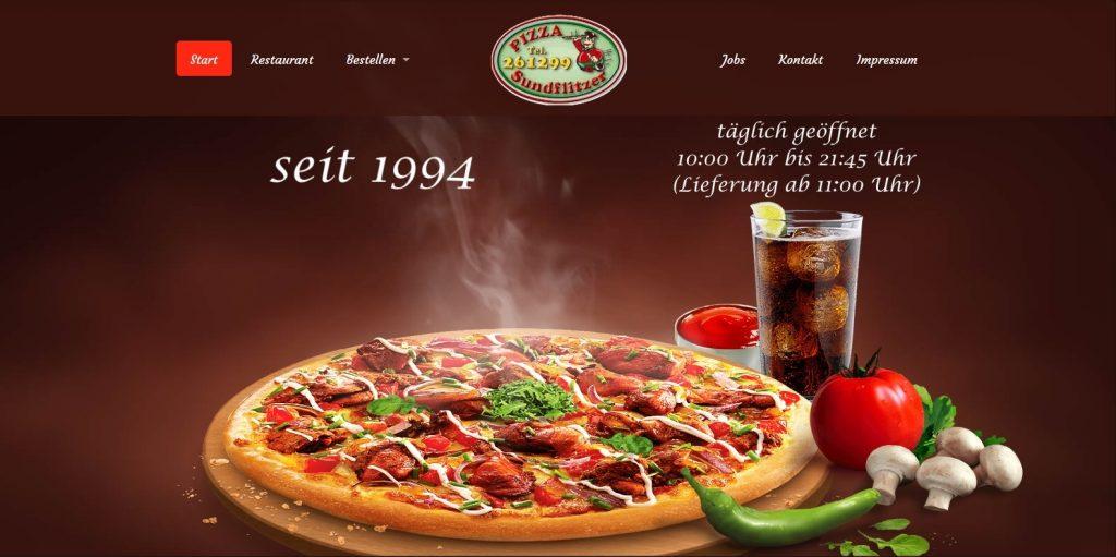 Screenshot_sundflitzer